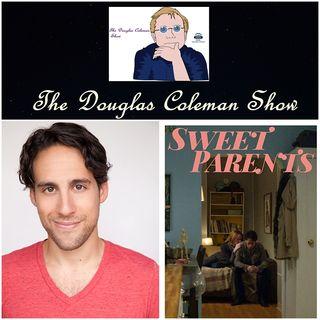 The Douglas Coleman Show w_ David Bly