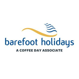 About Barefoot Holidays feat. Rakhi