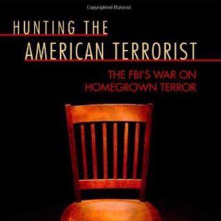 Ep.155 – Criminal Profile of a Terrorist
