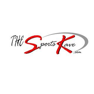 The Kave Show 06-04-2021 Special Guest Duane Rankin AZ Republic