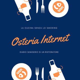 Osteria Internet