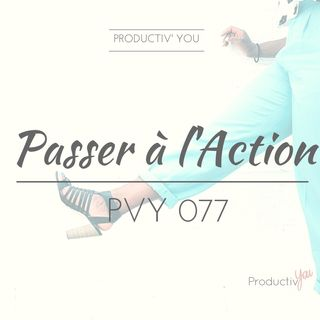 PVY077 ACTION