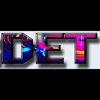 The DET Show S1E2