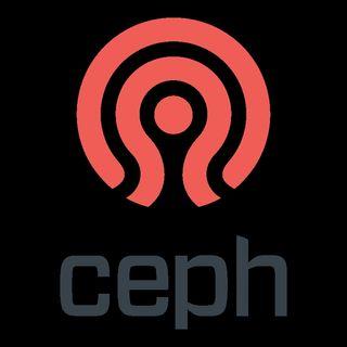 Ceph - Dal Blog di EOSS