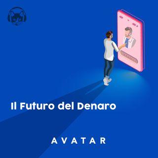 11. Il futuro del denaro