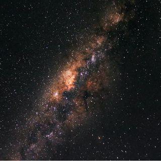 11 - Giove, Saturno E Una Passeggiata Nello Spazio