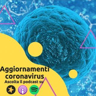 Coronavirus: siamo in quarantena?