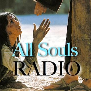 "AllSoulsRADIO Episode 5 - ""How to occupy until Jesus comes"""