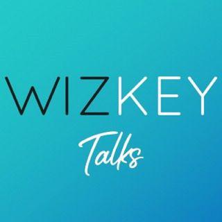 Speciale WizKey Talks