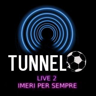 Live 2 - Imeri per sempre