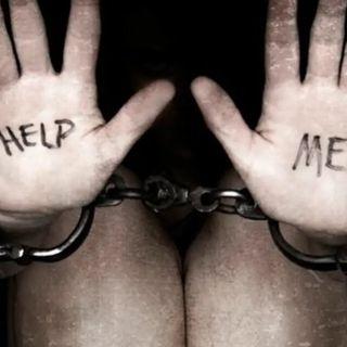 Trafficked & Finding Ohana