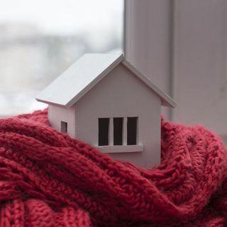 Riscaldamenti a pieno regime: qualche consiglio per non sprecare energia?