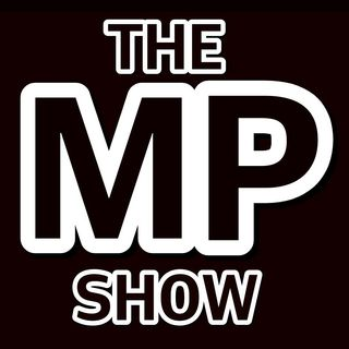 The Mike Prince Show 051116