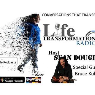 A Life Transformed with KISS & Grand Funk Railroad Guitarist Bruce Kulick