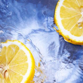 Optimum hydration - the key to weight loss, healing and vitality