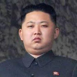 Presidente de Corea del Norte 🇰🇵 NO se puede TELETRANSPORTAR