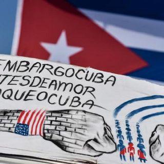 Cuba contra dos pandemias