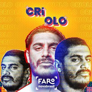 Criolo - Início da carreira e introdução ao Rap, Criolo XR e a música cada vez mais visual com as novas mídias e formas de comunicação