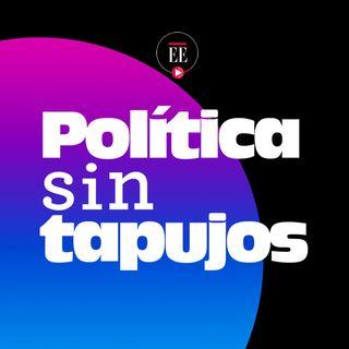Política sin tapujos