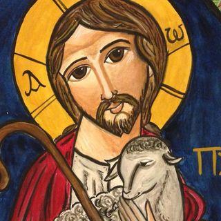 Signore Gesù, non sono degno (Mt 8,5-17) SABATO 27 GIUGNO