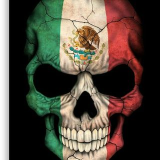 Mexicanos - Reales 462 (Dilus&EmeAche) - IrapuaThug Pro - 2017 -