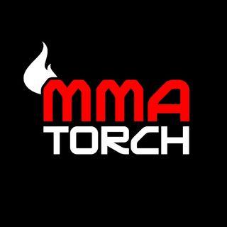 MMA TORCH