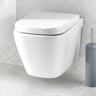 What Is The Difference In Dual Flush Toilet And Traditional Toilet?