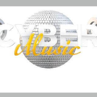 Return cumbia mix by Dj daker