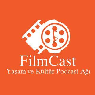 FilmCast