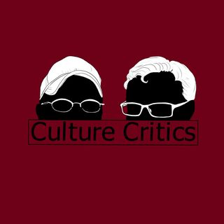 Critic Crossing: New Horizons