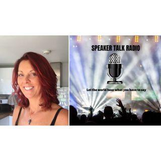 Liz Rotherham Interview 07 August 2019