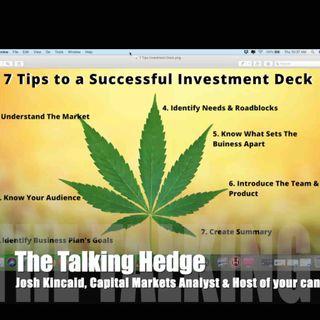 Genetixs Investment Deck Review (2020)