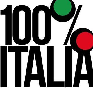 100% Italia, 100 anni di capolavori a Biella, Vercelli e Torino