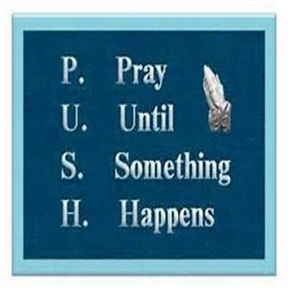 Prayers of Repentance