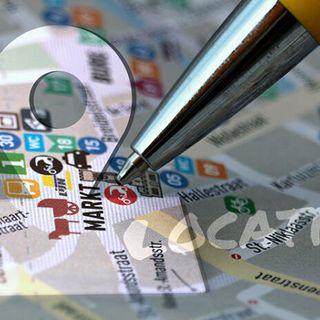 4 acciones para convertir tu conocimiento en un negocio rentable