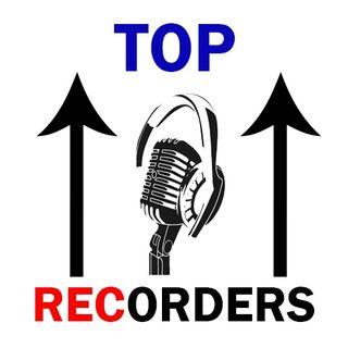 Puntata 10 - Top Recorders