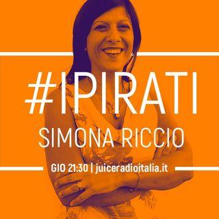 #01 La comunicazione Bio con Simona Riccio