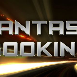Fantasy Booking Series!