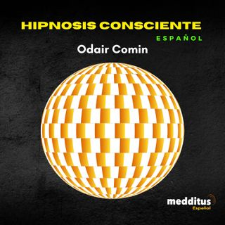 Hipnosis Consciente