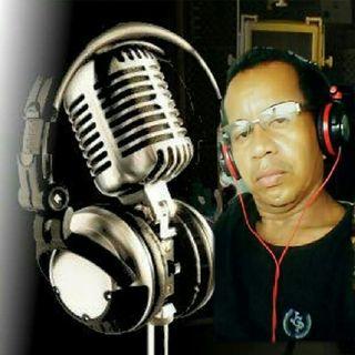 Rádio Gospel Estação Livre