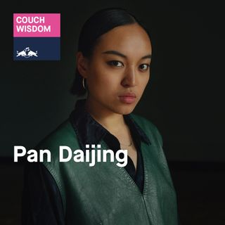 Pan Daijing: Sound, Performance, Emotion