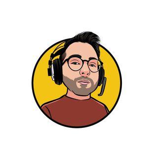 Gitbar - Italian Developer Podcast