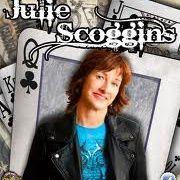Julie Scoggins Unplugged