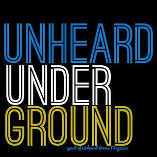 Unheard Underground