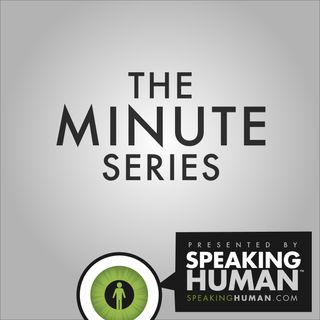 The Minute Series
