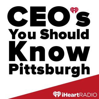 CEO, Lisa McIntyre of The Greater Pittsburgh Automobile Dealers Association