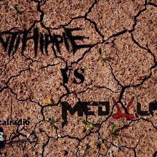 Programa - 07-JUL-18 - 3ER VESUS - MEDULAH VS ANTIHIPPIE