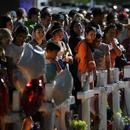 Podcast: The Physical and Psychological Toll of Surviving a Mass Shooting 2019-08-06