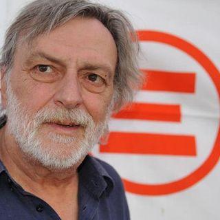 Calabria, Gino Strada annuncia accordo con la Protezione civile: supporto nei Covid hotel