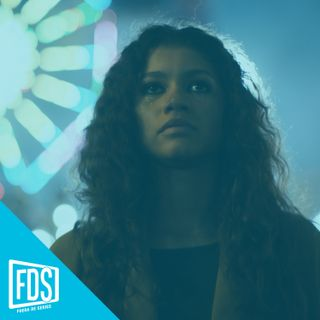 FDS Review : 'Euphoria' (ep.100)